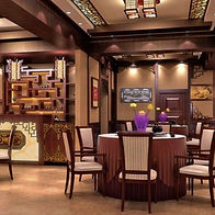 Chinese Restaurant 1.jpg