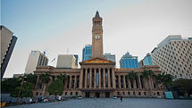 CityHall_20161018_wide_edited.jpg
