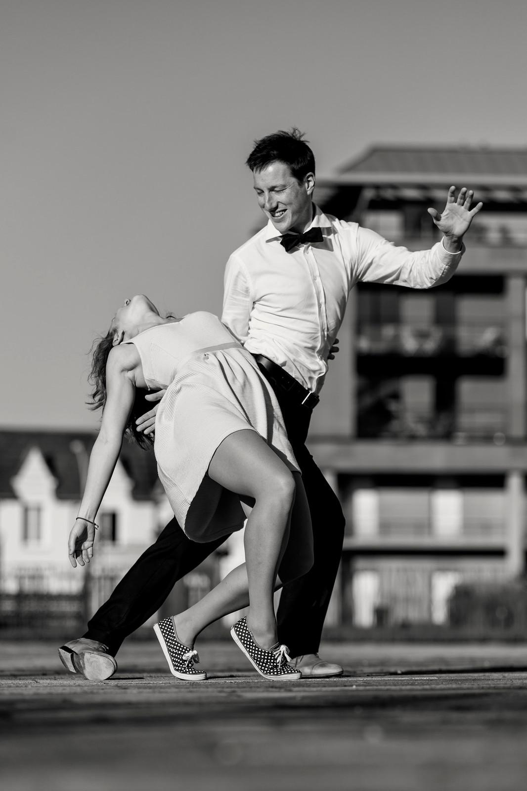 e7acfde0190d Jours Cours De Hop Beaux La Danse Lindy Charleston Les fqOFXw