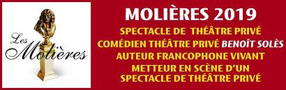 Moliere_2019-prix-La-Machine-de-Turing.j