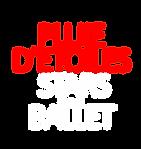 logo_©_Pluie_d'Etoiles_-_Stars_of_the_B