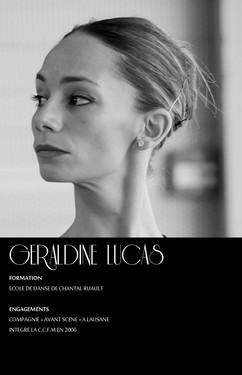 artiste-geraldine-lucas.jpg