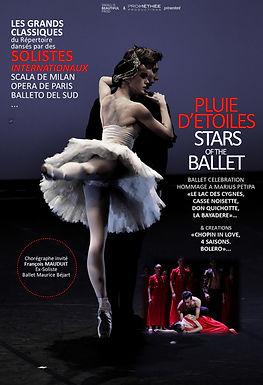 ©_Pluie_d'Etoiles_-_Stars_of_the_Ballet