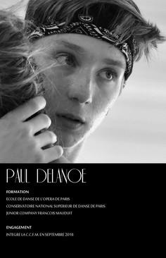 artiste-paul-delanoe OPERA DE PARIS.jpg
