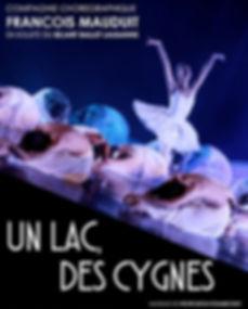 AFFICHE LE LAC ALBI 500px.jpg