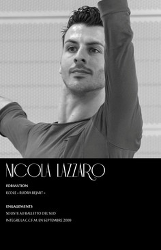 artiste-nicola-lazzaro RUDRA BEJARD.jpg