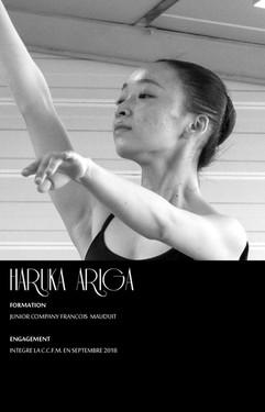 artiste-haruka-ariga.jpg