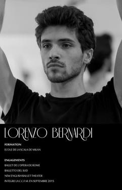 artiste-lorenzo-bernardi ETOILE SCALA DE