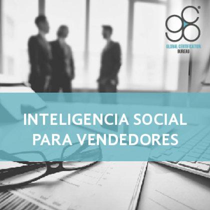 Inteligencia Social Para Vendedores