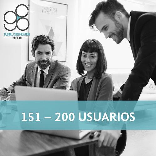 151-200 Usuarios