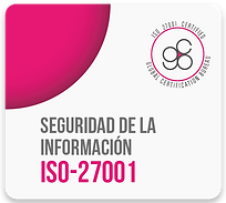 Banners ISO-17.png