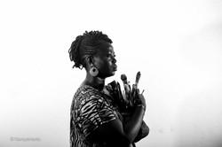 Kiné Aw 2014-1