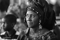 Oumou Sy 2014-1