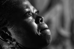 Kiné Aw 2014-3