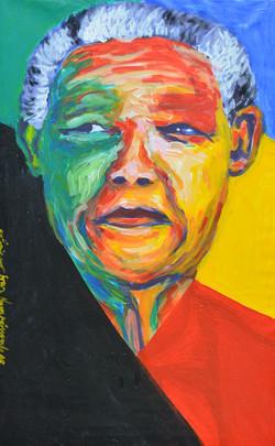 Mandela-1
