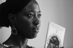 Angèle_Diabang_2014-3