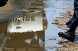 Dakar reflechit 2009-2011-20