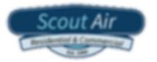 scout 2020 logo 15stroke.png