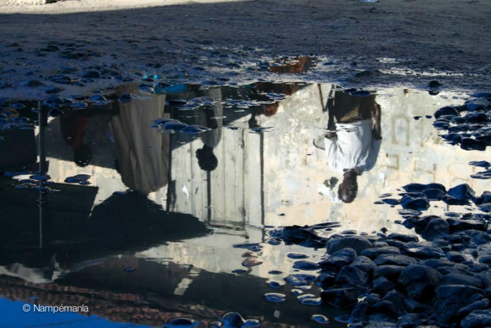Dakar reflechit 2009-2011-4