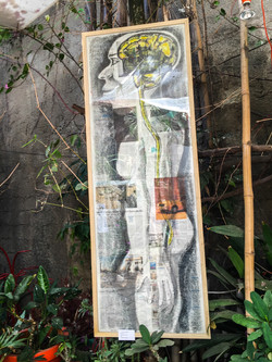 Daily report expo dak'art 2016-37