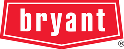 bryant-logo_0