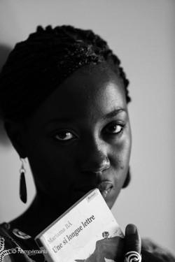 Angèle_Diabang_2014-1