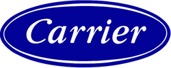 2000px-Logo_of_the_Carrier_Corporation.svg