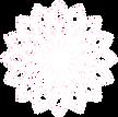 icone-edduc-branco.png