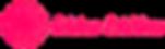 logo-edduc-horizontal-escuro-250.png