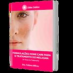 mock-ebook-formulacoes-melasma.png