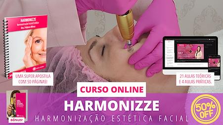 harmonizze-simposio-50off.png