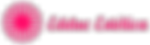 logo-edduc-horizontal-escuro-150.png