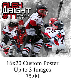 Fractured Ice Sports Collage - 01 a.jpg