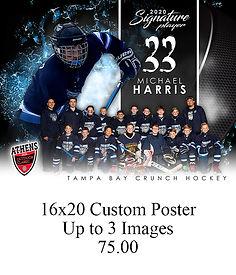 SignaturePlayer-V1-Hockey-H-DMM.jpg
