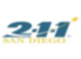 211 Logo.png