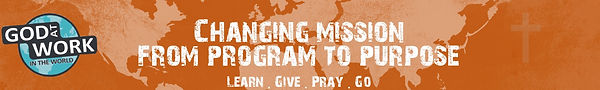 Missions 2019 Banner 1 (Changing Mission