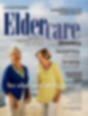 Elder Care Directory Logo.png