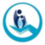 Southern Cal Logo.png