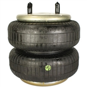 """Contitech 2600 Lbs 2 Ply """"New Style"""", each"""