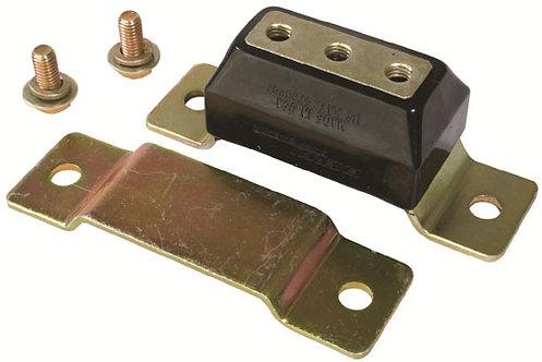 Transmission Pad - C4/C6/AOD Ford - Poly-Urethane