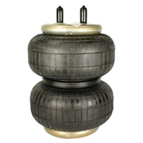 """Contitech 2500 Lbs 2 Ply """"New Style"""", each"""