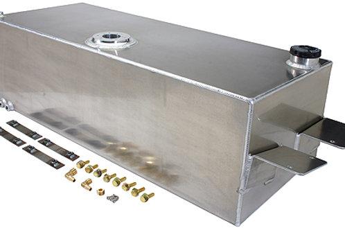 1947-1953 22 Gallon 22 Gallon Aluminum Gas tank