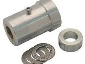 "Column Saver Kit 1.50"" diameter"