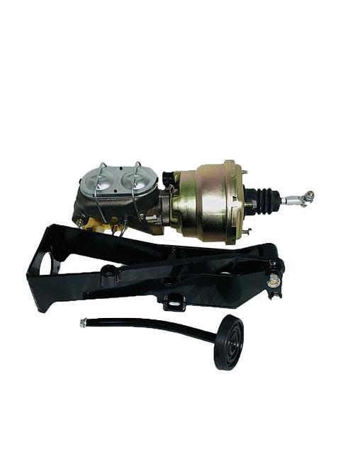 1949-54 Chevrolet Brake Pedal Assembly