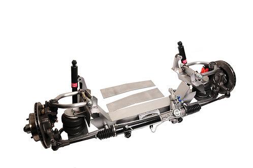 Mustang 2/IFS Kit