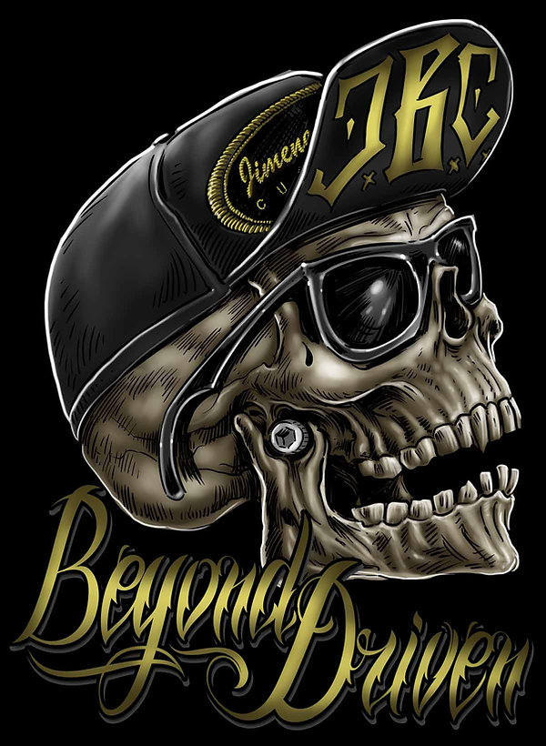 Jimenez Bros Skull.jpg
