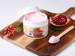 olive-touch-body-butter-pomegranate2.jpg