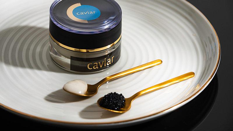 Advanced Technology Caviarlift Face Cream 50ml