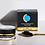 Thumbnail: Black Caviar Detox Face Scrub & Serum 15ml