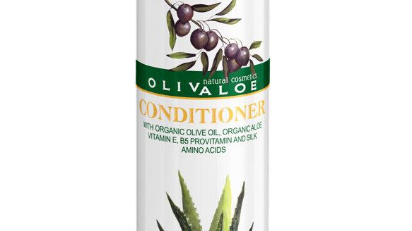 Θρεπτική Κρέμα Μαλλιών - Conditioner